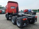 Camion del trattore di Dflz