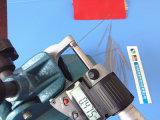 Подгонянный малюсенький карбид вольфрама штанги для пневматических резцов