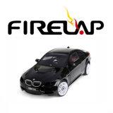 有名な車のおもちゃのブランドプラスチックRCのモデル