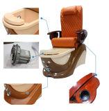 Pedicure 안마 살롱 온천장 의자