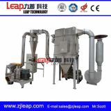 Fabbrica Sell Ultrafine Mesh Oat Powder Hammer Crusher con Ce Certificate