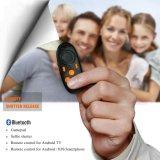 Het Verre Controlemechanisme Draadloze Gamepad van Bluetooth voor Mobiele Telefoon