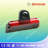 Sistema alternativo com câmera do freio