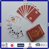 ترويجيّ رخيصة بالغ محراك بطاقات
