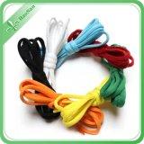 Promozione Gift Flat Shoelace per Footwear (HN-SL-002)