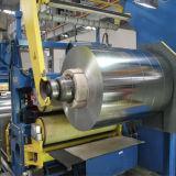 Clinquant de précision de l'acier inoxydable 201