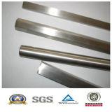 1.4462 het Blad van het Roestvrij staal S32205 2205