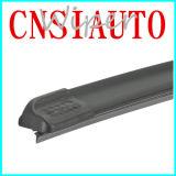 5 in One adapter un grade caoutchouc Recharge balais d'essuie-