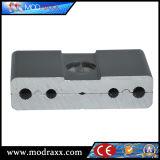 Struttura solare promozionale del supporto del modulo (MD0151)