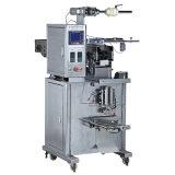 Empaquetadora manual de los mecánicos para la fruta y verdura seca Ah-Lds100