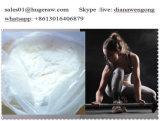Строения полагаются порошок Boldenone Cypionate стероидной инкрети мышцы