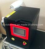 Nd YAG Laser-Tätowierung-Abbau-Gerät