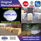 DCP - Dicaiclium Phosphatdihydrogen - Dcpd - Lebensmittel-Zusatzstoff