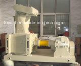 Granulatoire de chlorure d'ammonium de fournisseur de prix usine