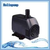 Bomba anfibia de la fuente del acuario del agua del precio de fábrica (HL-8000F)