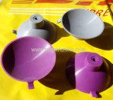 カスタマイズされるEPDMのゴム製吸引のコップを風化させる
