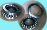 Rodamiento de rodillos del empuje 81128, 81130, 81132, rodamiento de rodillos cilíndrico 81134