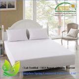 Протектор тюфяка одиночной кровати Bettersleep мягко водоустойчивый поли