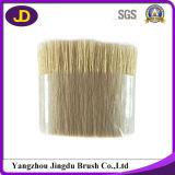 Besen-Pinsel-Heizfaden der China-bunten Qualitäts-Plastik-PBT