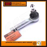 Extremidade de Rod do laço para Nissan Primera P10 48520-50j25