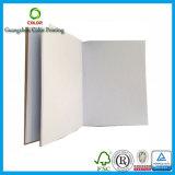 Ventes en gros bon marché adaptées aux besoins du client de papier du cahier A4 en Chine