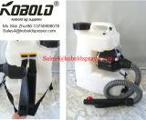 Ventilatore elettrico della foschia del nuovo zaino 12L di Kobold