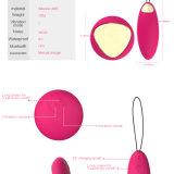 大人の製品は女性Ij_A1000014のためのバイブレーターの性のおもちゃを防水する