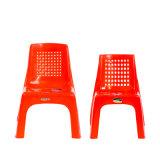 Großverkauf-moderne Karikatur-Kinder/Kinder/Schule-Stuhl mit Gegenständer