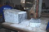 Máquina de corte de pedra para o mármore e o granito