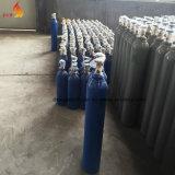 bombola per gas 60L