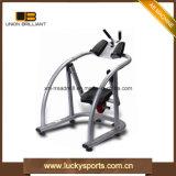 Coaster gimnasio equipo de la aptitud Entrenador abdominal Comercial Ab