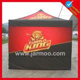 Fait sur commande sauter vers le haut la tente de publicité pliable avec la taille 3X3m
