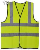 Высокие тельняшка безопасности типа 2 видимости отражательная с хорошим качеством от сразу фабрики