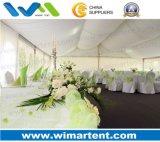 20mx40m RTE-T Luxry voor Romantic Wedding
