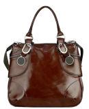 Md4089高品質の本物のLealtherのハンドバッグの女性ハンドバッグ