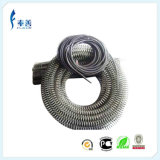 (cr20ni80, ni80cr20, nicr 80/20) Nickel Chromium Twisted Wire