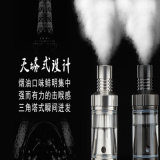 Rda Machinery Ecig Atomizer per Vapor con Ceramic Core (ES-AT-008)