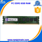Купите наборы микросхем 8GB DDR3 RAM Retail 1600MHz 8bits Original
