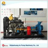 Zentrifugale Dieselmotor-Landwirtschafts-Bauernhof-Bewässerung-Wasser-Pumpe