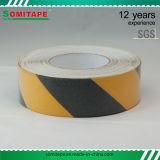 Fita do silicone do animal de estimação Sh908/etiqueta do enxerto/fita antiderrapantes da escada