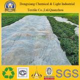 Agriculture를 위한 반대로 UV Effect Nonwoven Fabric