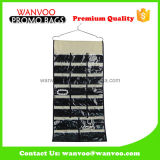 China Factory Supplier Hanging Door Organizer Storage Case