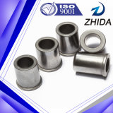Puder-Metall sinterte Eisen-Öl-Peilung gesinterte Buchse