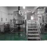 reinigendes Mischen 50-5000L u. Waschmaschine