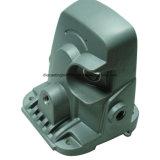 Les outils d'énergie électrique des pièces de moulage mécanique sous pression