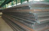 Barre plate de l'acier Scm418 allié avec le prix concurrentiel