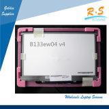 """Panneaux lustrés neuf B133ew04 V. 4 d'écran LCD d'Auo 13.3 """" 1280*800 DEL pour l'iPad"""