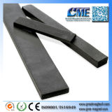 Супер сильные магниты Китая магнитных прокладок магнитных прокладок мощные