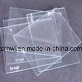 Lente anti de la cubierta del salpicón del Cr 39 de China para la soldadura, Beschermglas Cr39, Spatglas Voorkant Cr-39 Lense, Vorsatzscheiben Cr39, lente de la cubierta de la soldadura del Cr 39