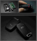 Smart Key Fob e Sonata V8 Remote Key Substituições